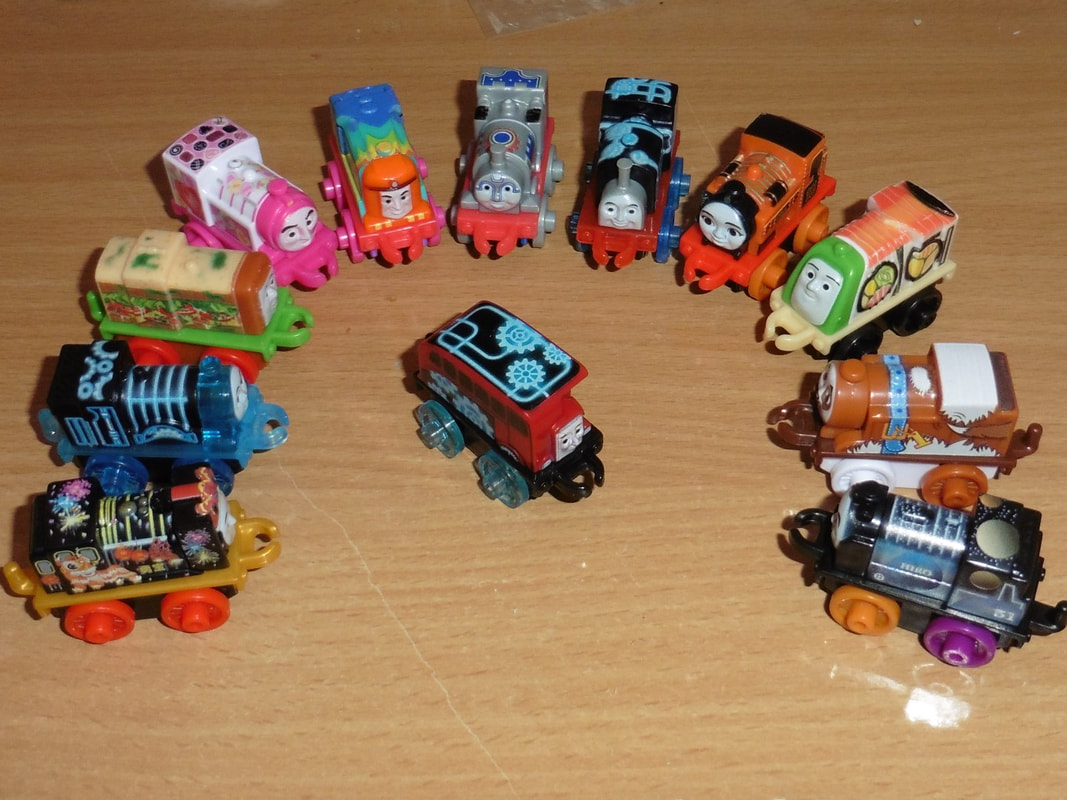 Blog Archives - suns thomas and friends